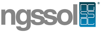 Logo_NGSSOL_big