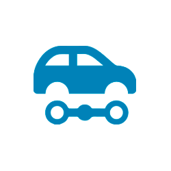 ico-expertise-automotriz3