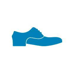 ico-expertise-calzado3