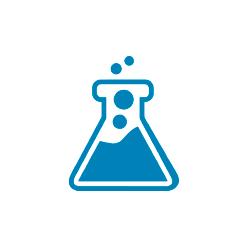 ico-expertise-farmaceutica3